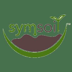 SymSoil Living Soil Logo