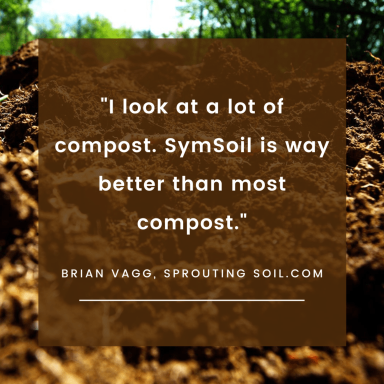A lot of compost (3)